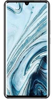 Xiaomi Mi Note 10 Pro 256gb 8ram Liberado