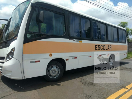 Micro Onibus, Neobus, Vw 9-150 - Ano 2010