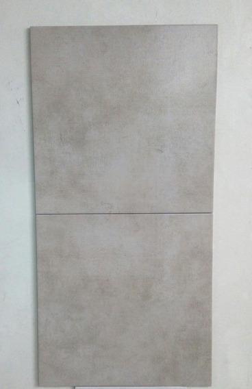 Ceramica Tatami Marfil 45x45 1ra Calidad Cerro Negro