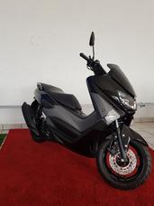 Yamaha Nmax 160 Abs Posto 6