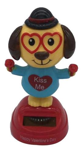 Brinquedo De Dança Animado Para Cachorro Dançando