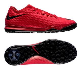 Zapatillas De Fútbol Nike Hypervenomx Finale 2 Para Hombre