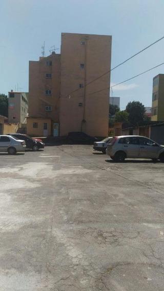 Ótimo Apartamento Em Itaquera- Cohab Ii - Ap17204