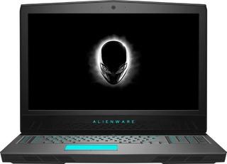Portatil Dell Gamer Alienware Core I9-8950hk 16gb 512gb Gtx