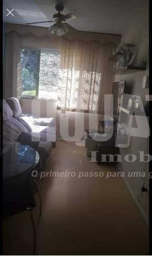 Imagem 1 de 13 de Apartamento-à Venda-curicica-rio De Janeiro - Peap20231