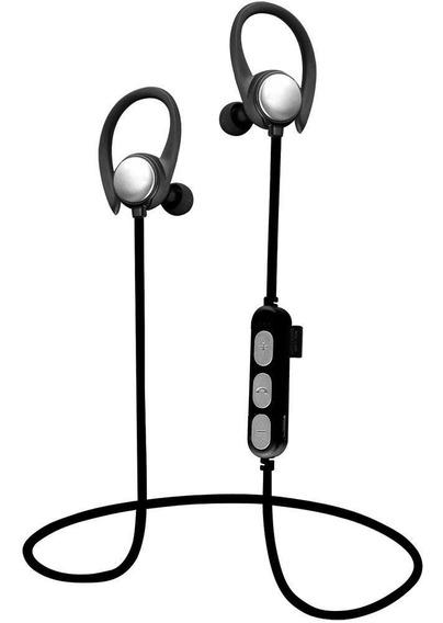 Fone De Ouvido Earphone Bluetooth Maxsport Dazz