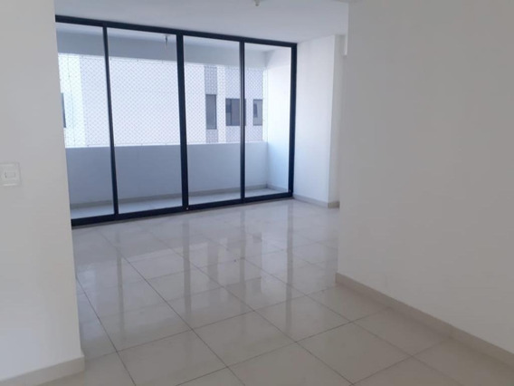 Apartamento Com 3 Dormitórios À Venda, 118 M² Por R$ 420.000,00 - Petrópolis - Natal/rn - Ap6181