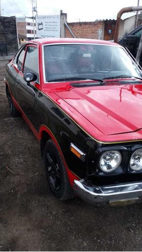 Rx3 1973