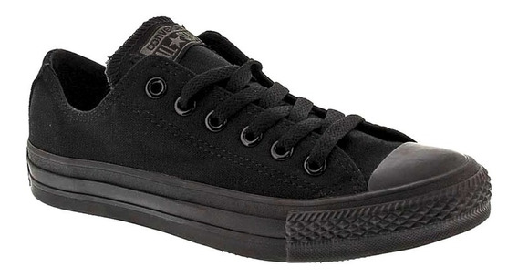 Zapatillas Converse All Star Ox Lona Hot Sale