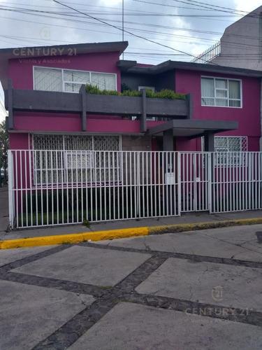 Imagen 1 de 10 de Oficina - Morelos