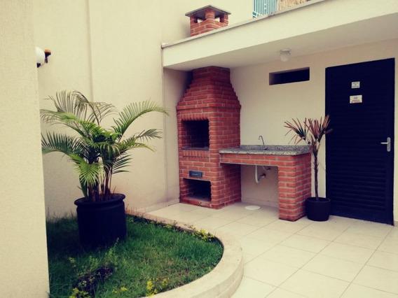 Casa Em Penha De França, São Paulo/sp De 33m² 1 Quartos À Venda Por R$ 195.000,00 - Ca232759