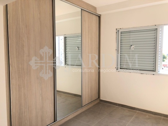 Apartamento - Ap00872 - 34467294
