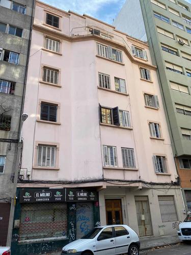 Apartamento Muy Cómodo Próximo A Universidad