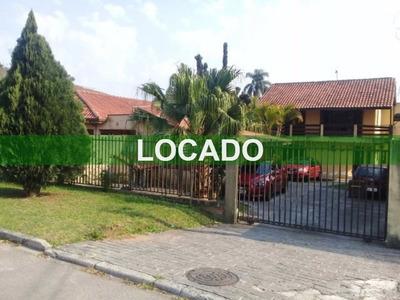 Casa - Ca00307 - 4803417
