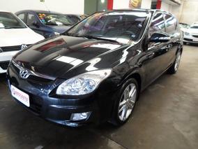 Hyundai I30 2.0 16v 145cv 5p Mec. 2010