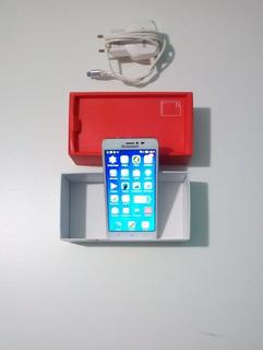 Smartphone Lenovo - S850