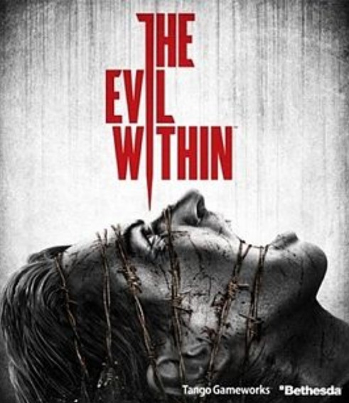 The Evil Within 1 Pc Steam Original
