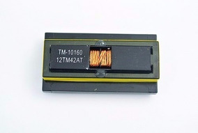 Inverter Transformador Tm-10160 For Samsung 22 ,24