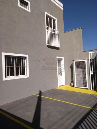 Apartamentos - Ref: V7189