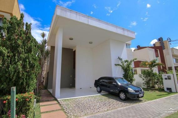 Casa Em Neópolis, Natal/rn De 312m² 3 Quartos À Venda Por R$ 990.000,00 - Ca584837