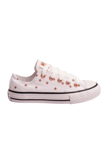 Zapatillas Converse Chuck Taylor All Star -364785c- Trip Sto