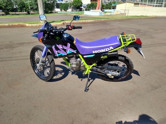 Honda 150 Nature Série Esp