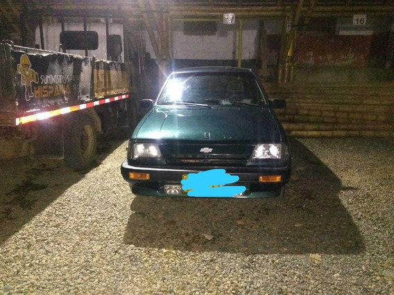Chevrolet Sprint Mod 1994