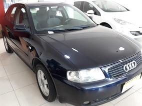 Audi A3 1.9 I 110hp