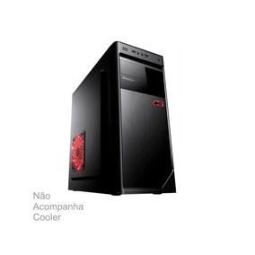 Desktop Bpc 10 Processador Intel Core I3 530 2.9ghz