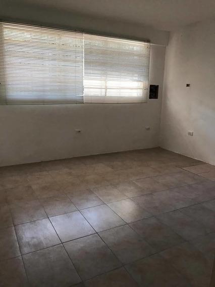 Anexo 70m2 El Hatillo (consultorio, Oficina, Empredimientos)