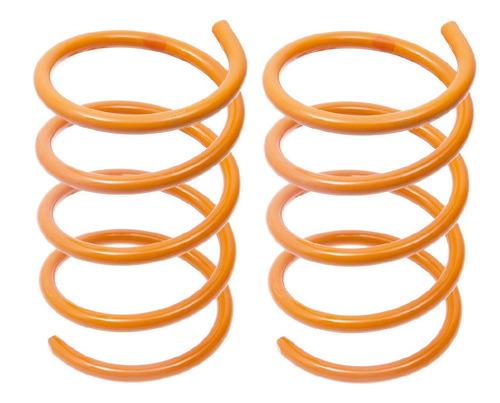 Imagen 1 de 7 de Kit Espirales X 2 Xtreme Ag 3-072055x