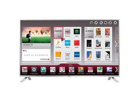 Smart Tv Led 32 Lg 32lb570b 3 Hdmi Usb