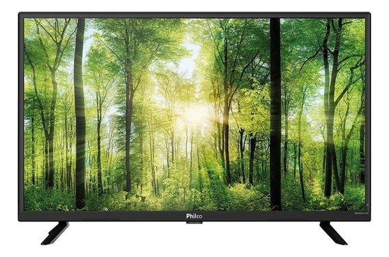 "Smart TV Philco HD 32"" PTV32G52S"