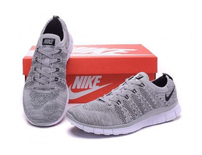 012d134ec77 Tenis Zapatillas Nike Free 5.0 Para Dama - Tenis Nike en Mercado ...