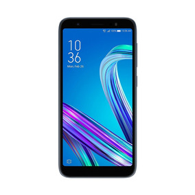 Smartphone Asus Zenfone Live L1 Dual Chip Android 6 32gb
