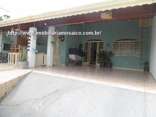 Imagem 1 de 19 de Cidade Nova I Com Armários, Permuta - 96846 - 4492510