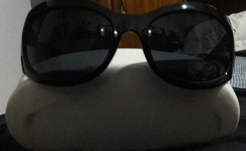 Óculos_calvin Klein_produto Original