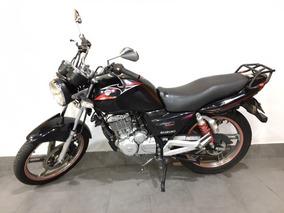 Suzuki Gsr 150 2013 Em Ótimo Estado Por $5.390,00 !!!