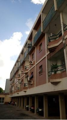 Apartamento Em Jardim Oceania, João Pessoa/pb De 74m² 3 Quartos À Venda Por R$ 199.000,00 Ou Para Locação R$ 1.399,00/mes - Ap238354