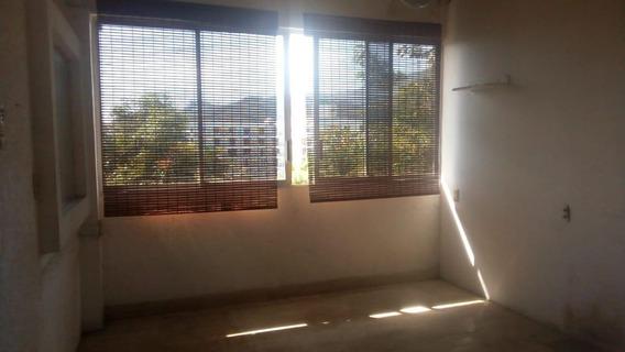 Casa En Renta Amueblada De 4 Recamaras Más Roof Top En Acapulco, Guerrero
