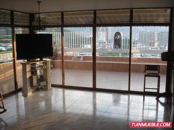 Apartamento+venta+el Paraiso 16-15728///