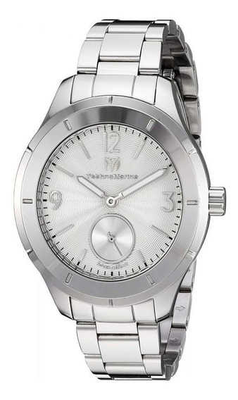 Reloj Technomarine Moonsun Tm-1170an