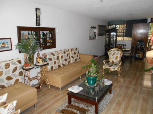 Casas En Venta San Jorge Central Ii Sector 90-62863