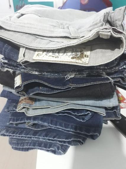 Lote Pantalones Scombro Originales
