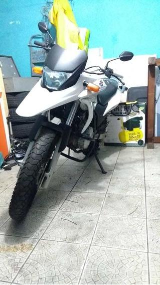 Moto Honda Xre 300 - 2011 /2011 - Perfeita