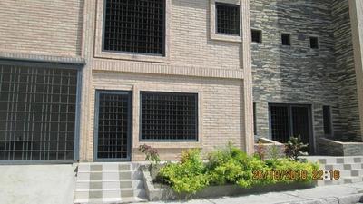 Edificio En Venta Santa Rosa Maracay Ndd 18-14756