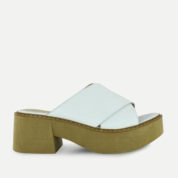Savage Zapatos. Directo De Fabrica. Hellen