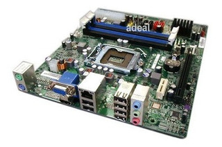 Gateway One Zx6961 All In One Motherboard Mb.gbt07.003