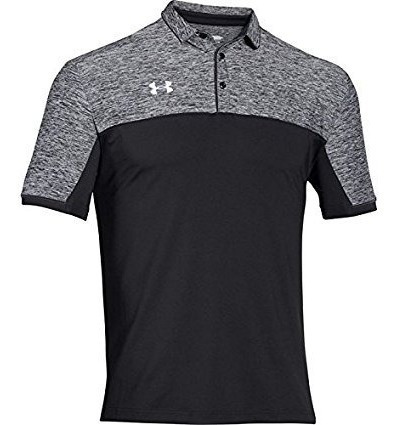 Playera Under Armour Podium M Us