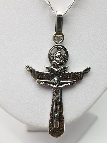 576e4fdd512b Cristos Grandes Para Iglesia - Joyería en Mercado Libre México